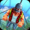 Royale Battle Survivor Версия: 1.0.3