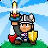 Dash Quest Версия: 2.9.16