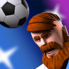 Football Clash Arena 2018 Версия: 2.38.15