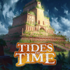 Tides of Time Версия: 1.1.1