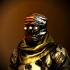 Strike Team Online Версия: 0.198
