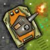 Tank story 2 Версия: 1.058