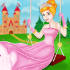 Скачать Life of a Princess : Story на андроид