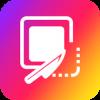 Photo & Video Cutter Editor Версия: 1.0.0