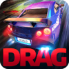 Drag Racing: Rivals Версия: 1.0.7