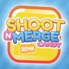 Shoot N Merge 2048 Candy Версия: 1.3