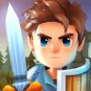 Скачать Beast Quest Ultimate Heroes на андроид