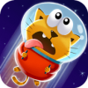 Space Cat - Galactic Challenge Версия: 1.0.0