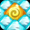 Gems Melody Версия: 1.3.7