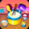 Sweets Cooking Menu Версия: 8.1.0