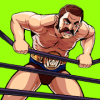 The Muscle Hustle: Slingshot Wrestling Версия: 1.16.29302