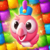 Juicy World Версия: 1.0.4