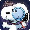 Snoopy Spot the Difference Версия: 1.0.40