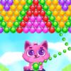 Kitty Pop Rescue Adventure Версия: 1.1.51