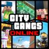 City Gangs: San Andreas Версия: 1.39