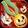 Spinball Carnival Версия: 1.0