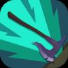Finger Blade Версия: 1.3