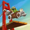 Bridge Builder Adventure Версия: 1.0.5