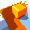 Painty Maze Версия: 1.51