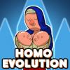 Homo Evolution: Происхождение человека Версия: 1.3.60