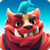 Monsters With Attitude Версия: 1.1.1