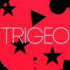 TRIGEO Версия: 1.0