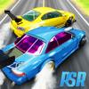 Real Speedway Racing Версия: 1.1.2