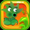 Plants vs Goblins Версия: 6.1