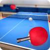 Table Tennis Touch Версия: 3.1.1508.2