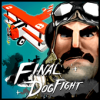 Final Dogfight Версия: 1.0.3.1