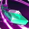 Rollercoaster Dash Версия: 1.8.0