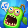 My Singing Monsters Версия: 2.2.9