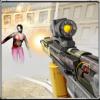 Вторжение зомби - апокалипсис Версия: 2.02
