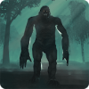 Bigfoot Hunting Версия: 1.2.5