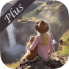 Photo Cut Studio Plus Версия: 1.0