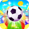 Soccer Up Версия: 1.0