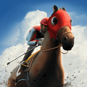 Horse Racing Manager 2018 Версия: 8.2