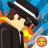 Gunfighter Версия: 1.3