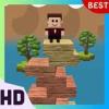 Jump People Версия: 1.1