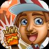 Streetfood Tycoon Версия: 1.5.2