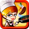 Звезда повар - Star Chef Версия: 1.0.6