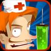 Полоумный Врач - Crazy Doctor Версия: 1.8