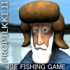 Pro Pilkki 2 Зимняя рыбалка Версия: 1.4.2