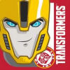 Transformers Версия: 1.9.0