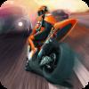 Traffic Racing: Motor Rider Версия: 1.3