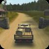 Truck Driving 3D Версия: 1.1