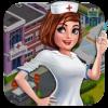 Доктор Даш: больничная игра Версия: 1.36