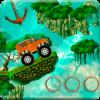Гонки джунглей Версия: 1.0.3