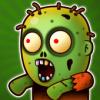 Выживание Зомби Охотника Версия: 1.0.28