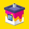 House Paint Версия: 1.4.0